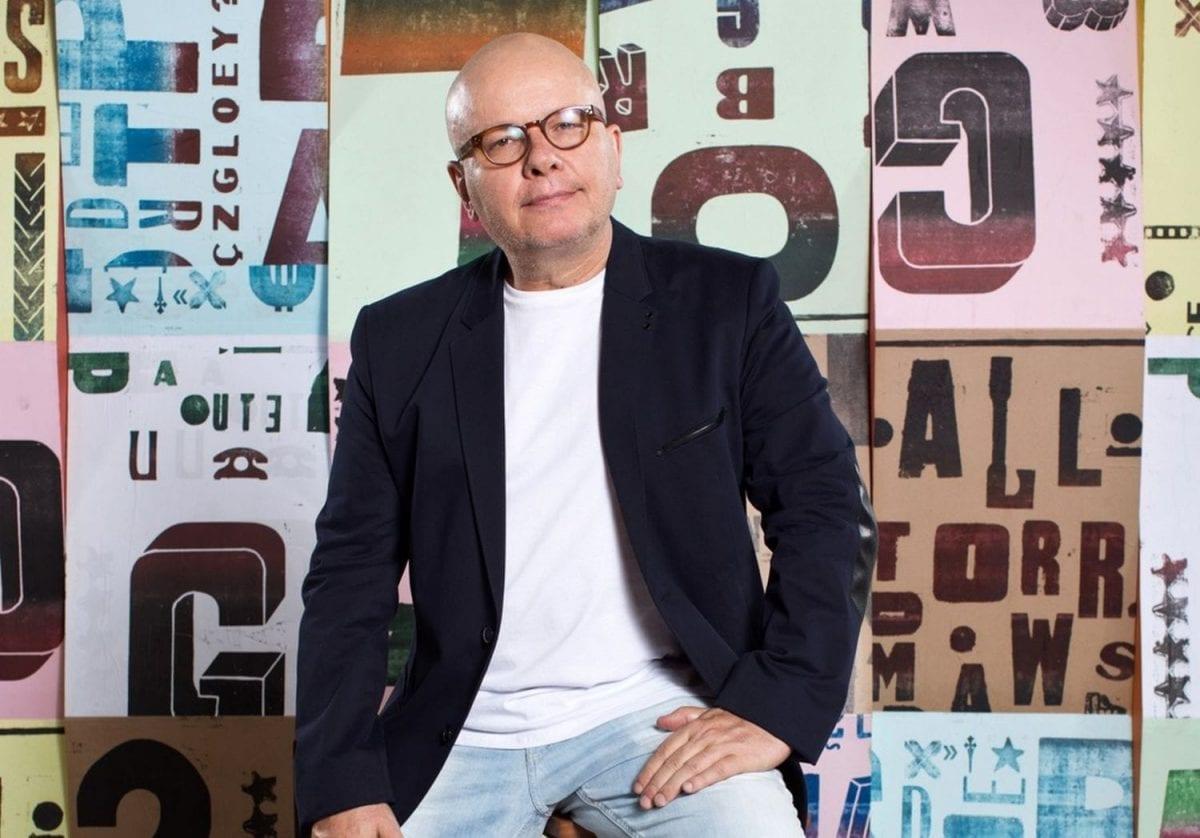 Papo de Conteúdo – Entrevista com Marcelo Tas