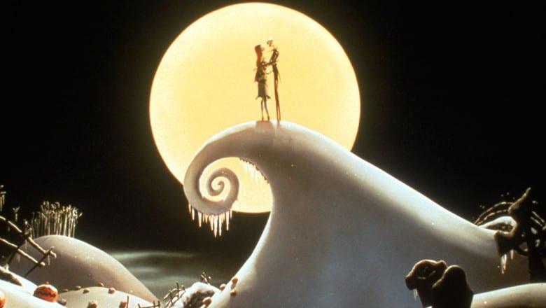 Disney trabalha em live-action do 'Estranho mundo de Jack'