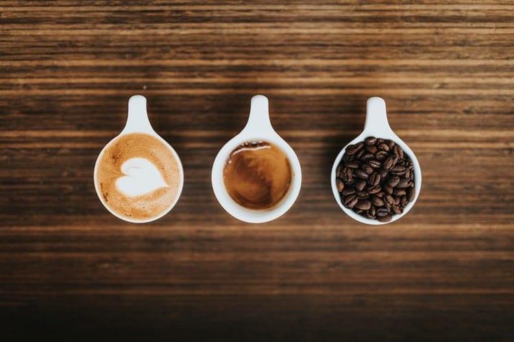 5 cafés que você precisa conhecer em São Paulo