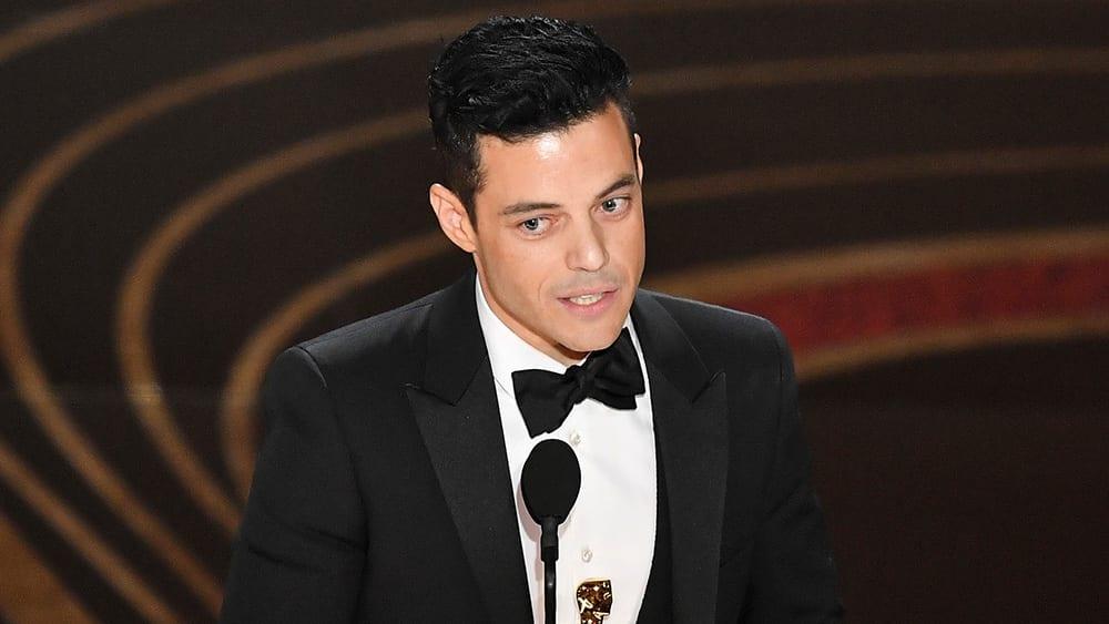 Veja a lista de premiados do Oscar 2019