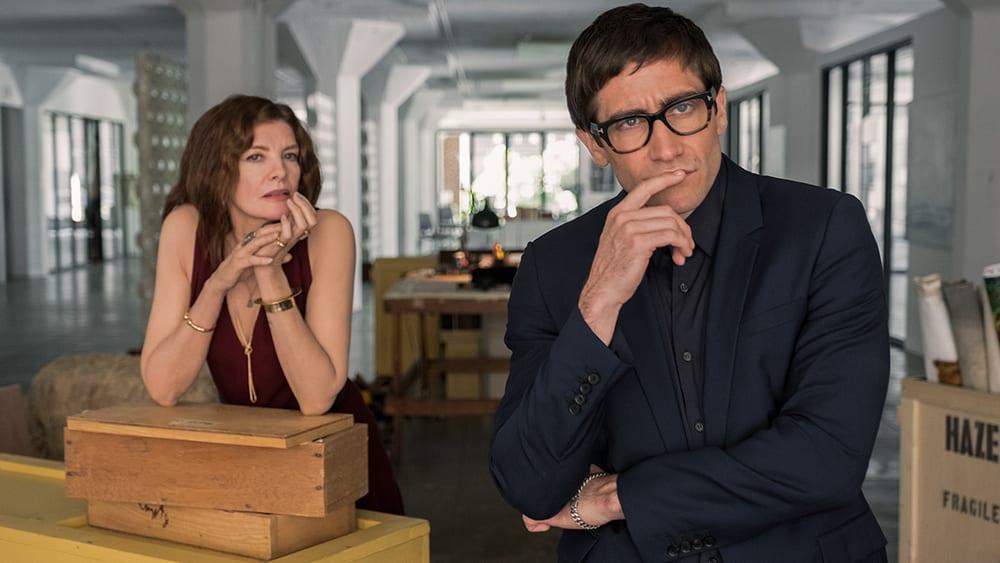 Filmes e séries que estreiam na Netflix em fevereiro