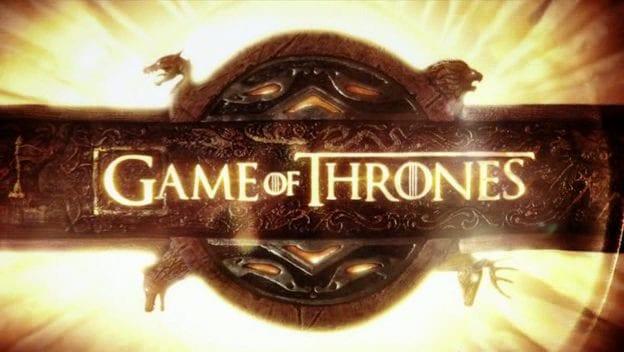 Tudo que já sabemos sobre o primeiro derivado de Game Of Thrones