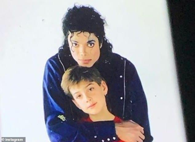 Deixando Neverland: o documentário que detona Michael Jackson