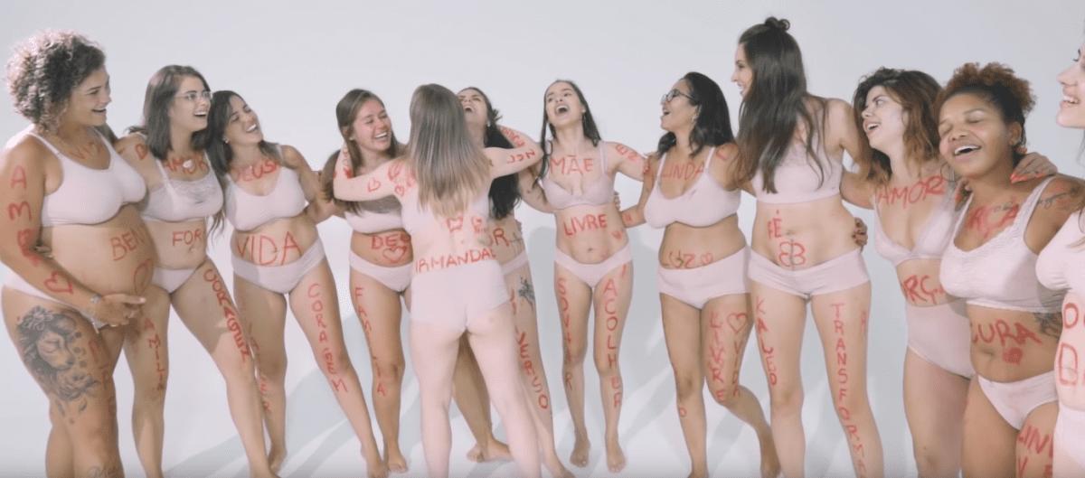 Carta pra mim: uma música que toda mulher deve ouvir