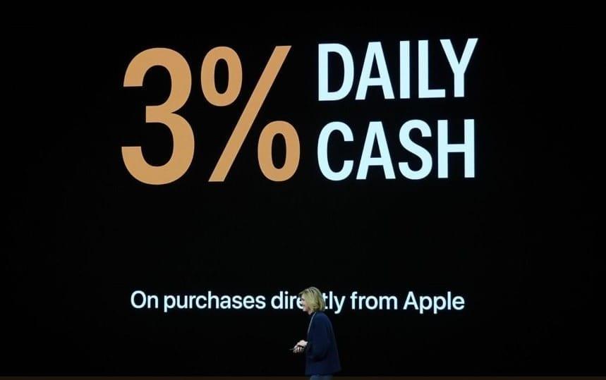 As maiores novidades da Apple anunciadas no evento de hoje