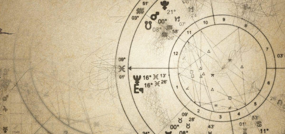 Novo ano astrológico: listamos todos os pontos importantes da mudança