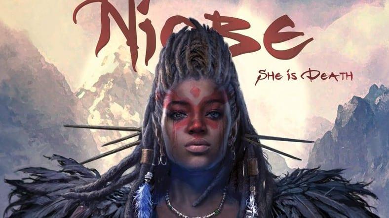 Asunda: A aposta da HBO para substituir Game of Thrones