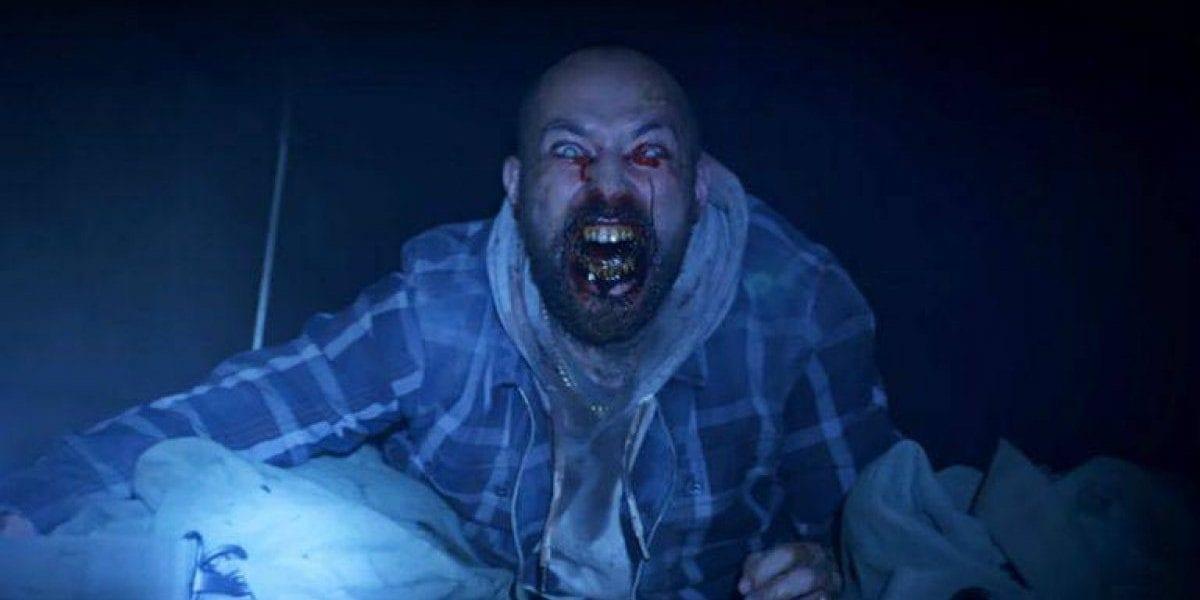 Black Summer: A nova série da Netflix no estilo The Walking Dead