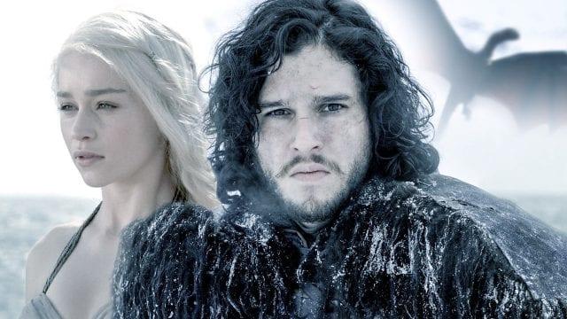 Game of Thrones: HBO censura vídeo que continha spoiler do 1º episódio da 8ª temporada