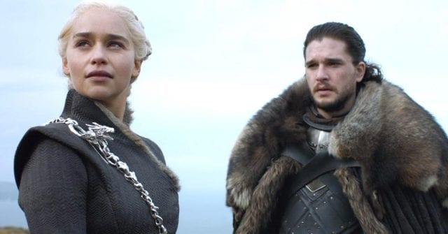 Game of Thrones: nenhuma crítica antes da estreia na HBO