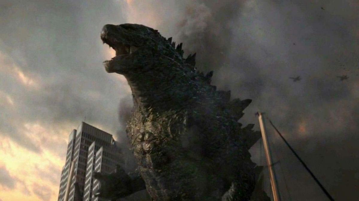 Godzilla II: Rei dos Monstros – teaser é intimidador