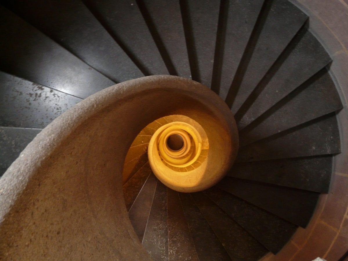 Opinião: Suzano e o ciclo vicioso da espiral do silêncio