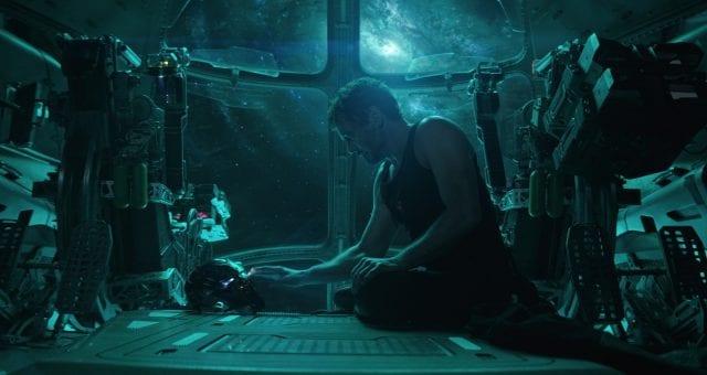 Vingadores: Ultimato – desvendando o novo trailer