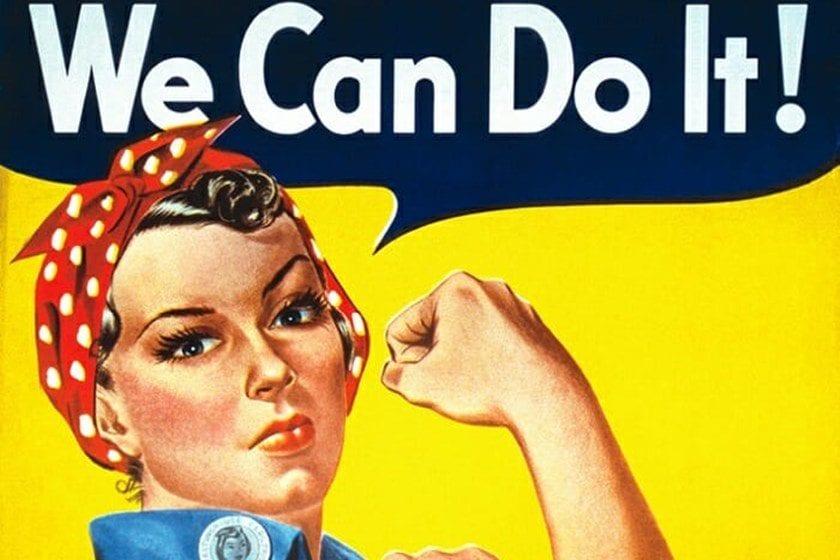 Pepsico e EQlibri promovem 'papo aberto' para celebrar o dia das mulheres