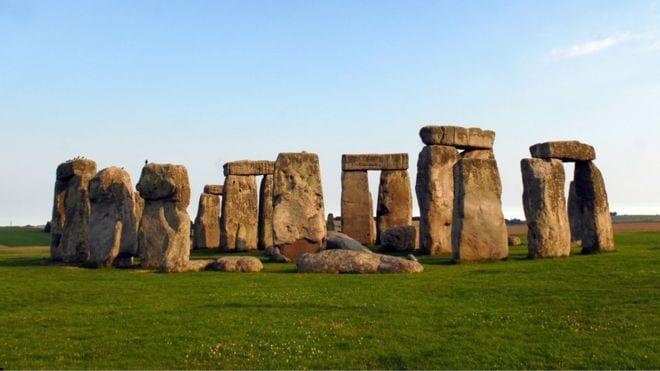 Stonehenge: DNA revela a origem de seus construtores
