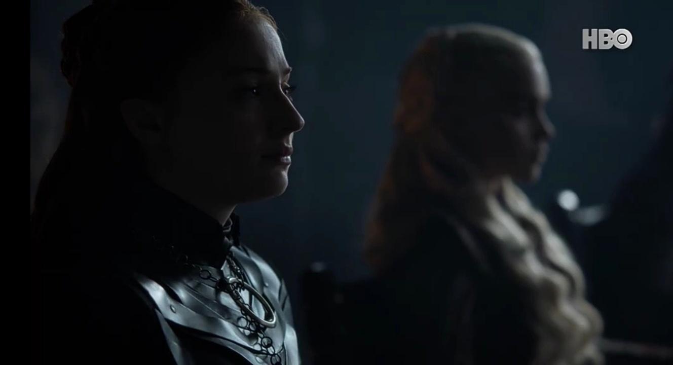 Game of Thrones: confira o trailer do 2º episódio