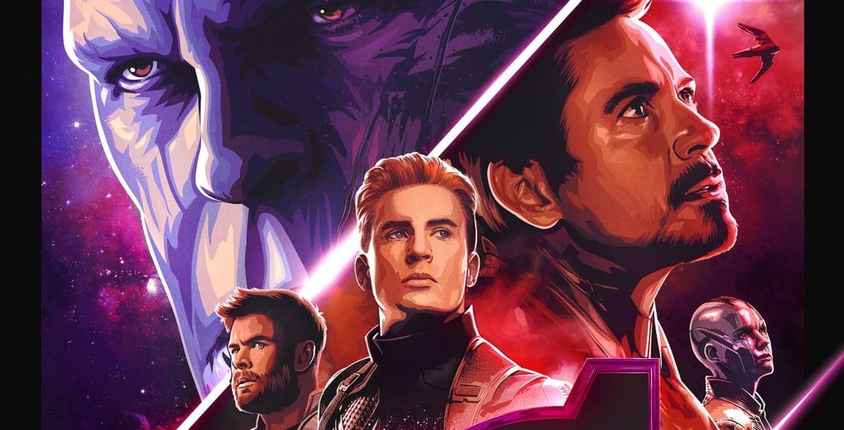 Vingadores: Ultimato – As primeiras reações dos críticos