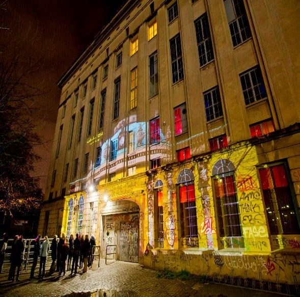 Berlim fora do script – viaje de maneira diferente
