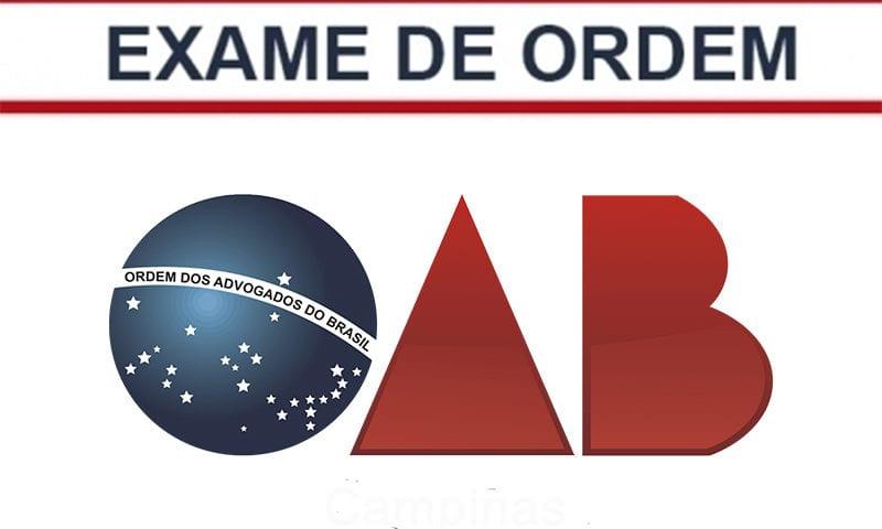 Vai prestar o Exame da OAB? CERS realiza transmissão gratuita sobre a prova no YouTube