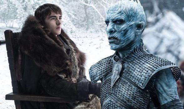 Game of Thrones: HBO não quer repetir as falhas de The Walking Dead