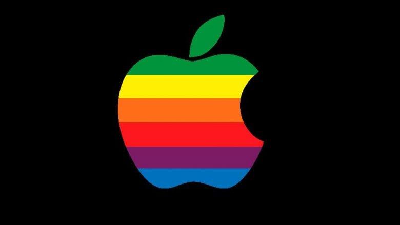 A Apple perdeu a graça?