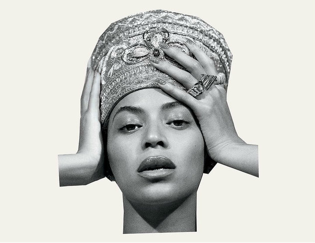 Beyoncé – Homecoming: Novo Álbum Surpresa e Estreia do Documentário na Netflix
