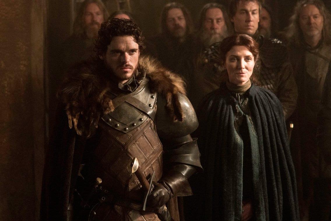 Game of Thrones: roteirista da série lista os 21 episódios principais da série