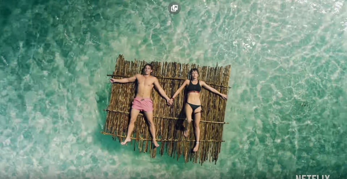 Netflix lança trailer e data de estreia da 3ª temporada de La Casa de Papel