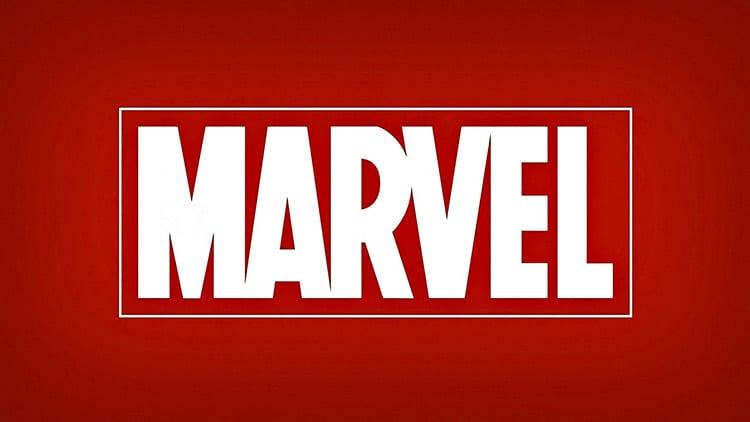 Os 10 melhores filmes da Marvel, incluindo Vingadores – Ultimato