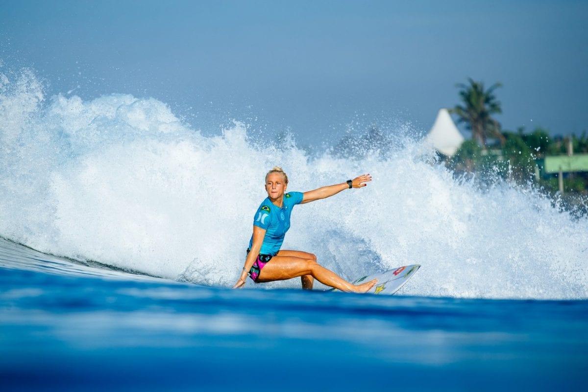 O Surfe brasileiro e o início de uma nova temporada