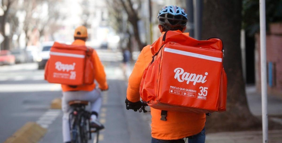 Delivery de aluguel de apartamentos: entenda a parceria da Rappi com a Housi