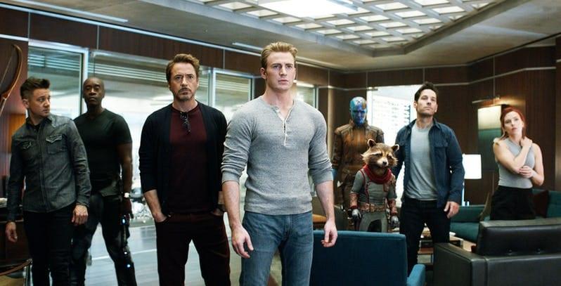 Vingadores: 10 personagens que podem estar no próximo filme