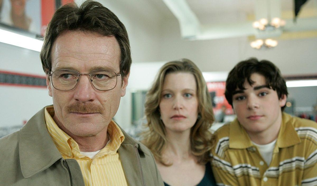 Breaking Bad: Ator da série confirma que não fará parte do filme