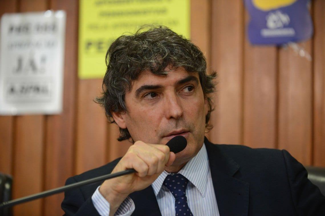 A Cultura Fica – Audiência Pública contra cortes à Cultura em SP