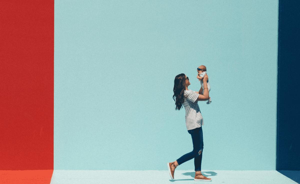 BabyPass: um aplicativo feito especialmente para pais e filhos