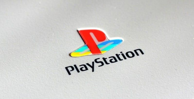 Novo PlayStation pode acabar com as telas de carregamento