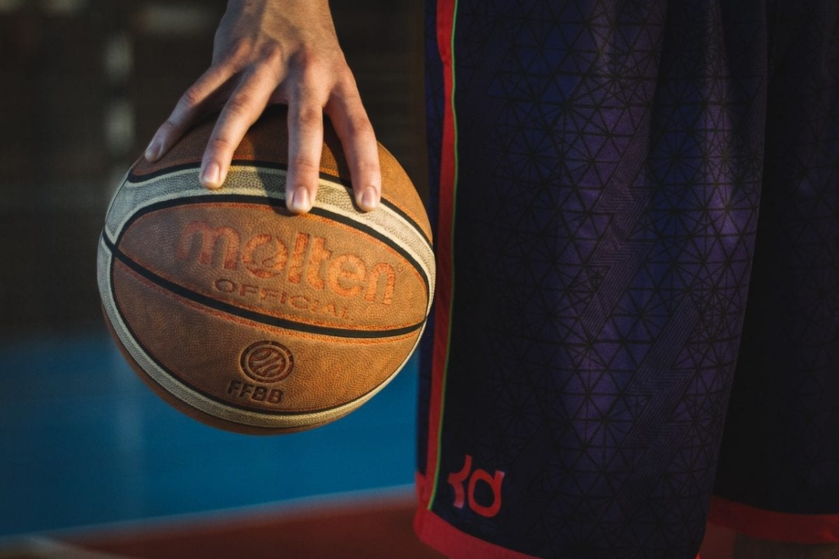 FECAP abre vagas para Bolsa Atleta de 50%
