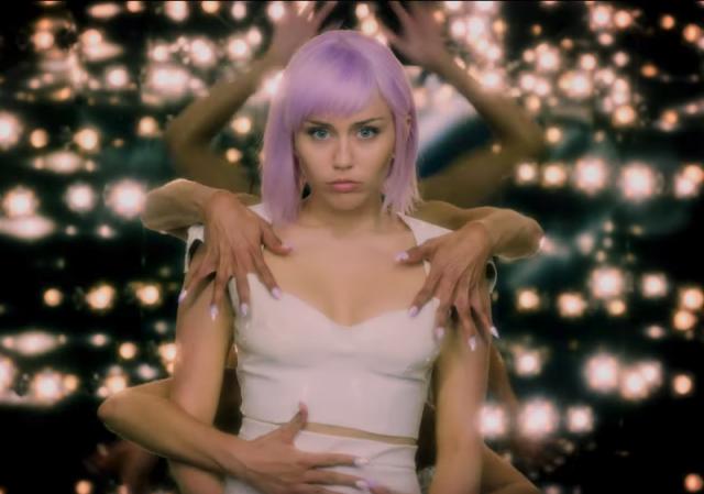 Black Mirror : Tudo o que já sabemos sobre a 5ª temporada