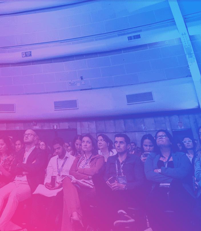 Conta Azul anuncia abertura de ingressos para estudantes de ciências contábeis