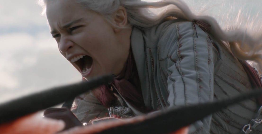 Game of Thrones: o final de Daenerys pode ser diferente no livro?