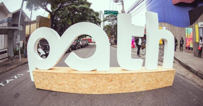 Festival Path 2019: Confira a programação do sábado