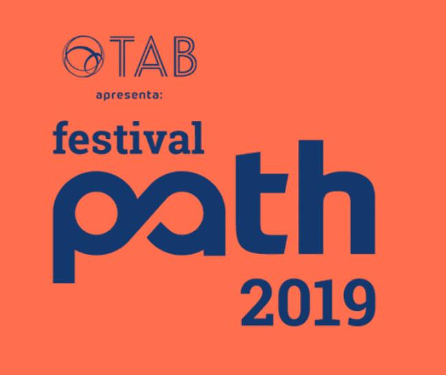 Festival Path e IED promovem Concurso Criativo para a edição 2019