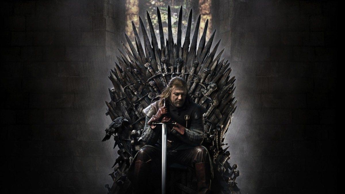 Game of Thrones chega a 100 milhões de Tweets no mundo em 2019
