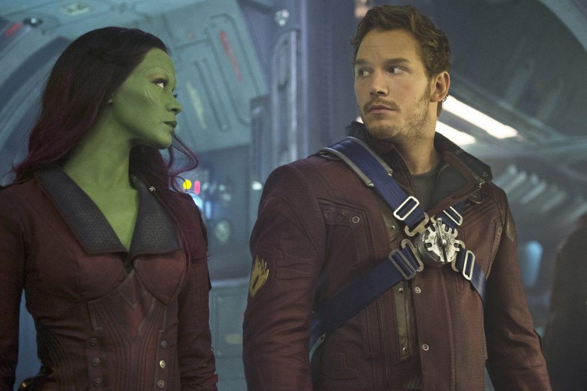 Guardiões da Galáxia 3: O que esperar do filme?
