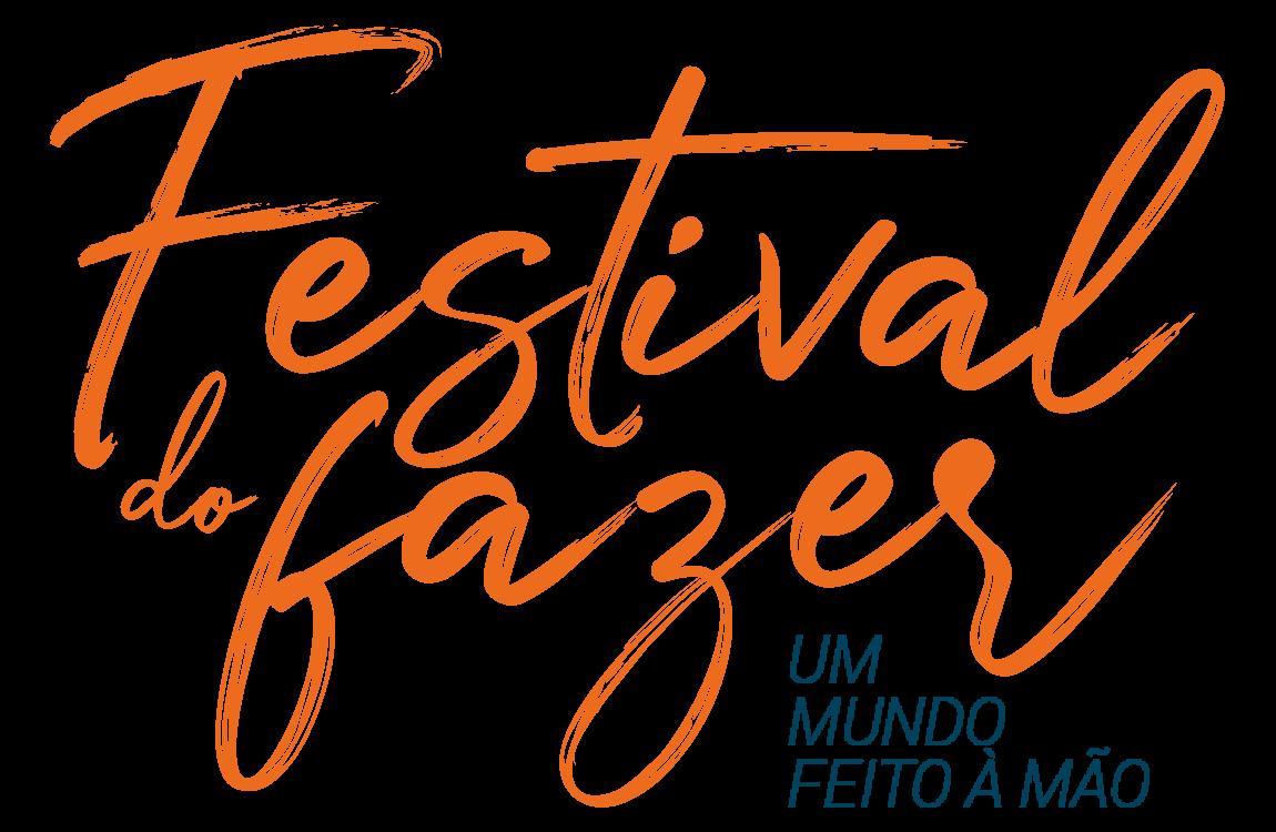 Festival do Fazer: um mundo feito à mão já existe