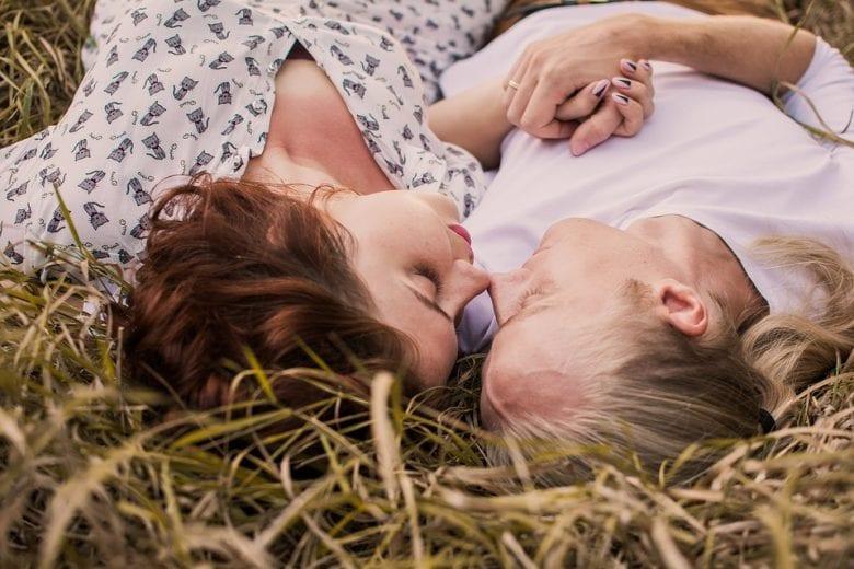 Foto Casal para Dicas do Dia dos Namorados