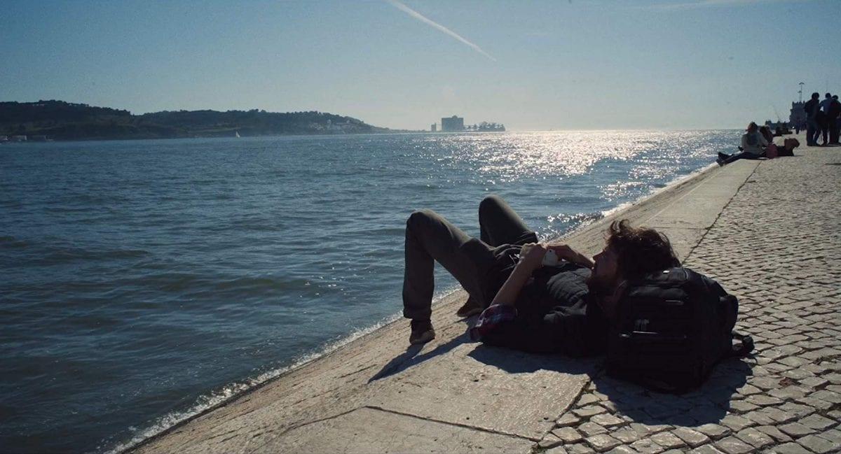 """Drama Romântico Gay """"45 Dias Sem você"""" Estreia Dia 16 de Maio"""