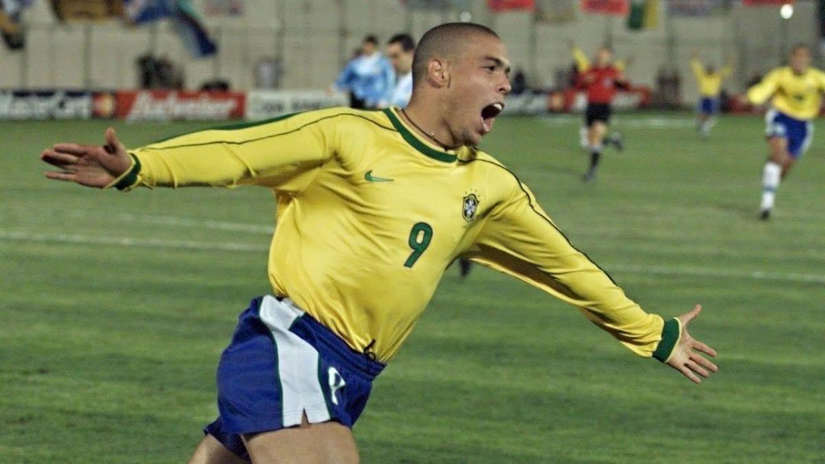 5 curiosidades sobre a Copa América que você provavelmente não sabia