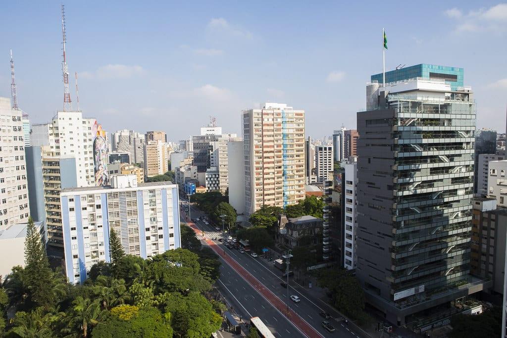 Programação Completa da Virada Cultural no Sesc Avenida Paulista