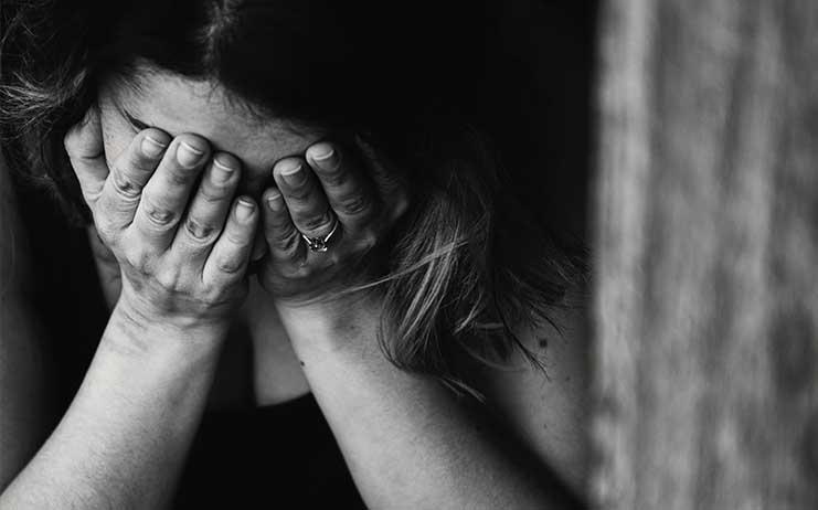 Substituições saudáveis para momentos de ansiedade